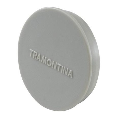 "Tampão para Condulete 1.1/2"" 56114/055 TRAMONTINA ELETRIK"