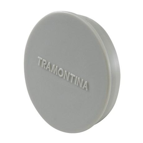 "Tampão para Condulete 2"" 56114/056 TRAMONTINA ELETRIK"