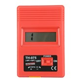 Termômetro Digital Portátil 0º a 750º TH-075 INSTRUTHERM