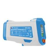 Termômetro Infravermelho Digital a Laser -50º a 800ºC MT-350A MINIPA