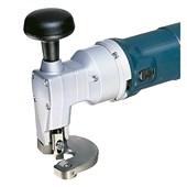 Tesoura Faca 500W 2.8mm GSC 2,8 BOSCH