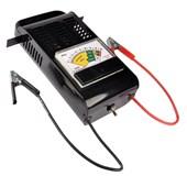 Testador de Bateria 19 Ampéres 12V para Moto TA40A