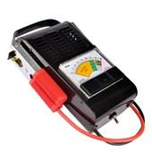 Testador de Bateria 200 Ampéres 12V TA200A