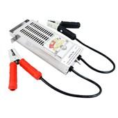 Testador de Bateria Analógico 500 Amperes TB-1000 PLANATC