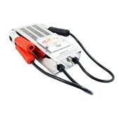 Testador de Bateria Analógico 500A TB-1000 PLANATC