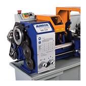 Torno Mecânico de Bancada Monofásico 850W 220V MR-334 MANROD