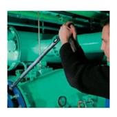 Torquímetro Estalo Torcofix Z 25N.m 16mm 4400-02 GEDORE