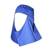 Touca Árabe Azul 1336 BRASCAMP