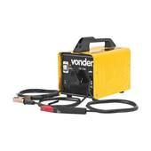Transformador de Solda 150 Amperes Ft=15% TS150