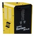 Transformador de Solda 250A Monofásico Super Bantam 260 Plus ESAB
