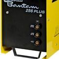Transformador Solda 250A Monofásico Super Bantam 256 ESAB