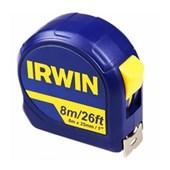 Trena Standard Manual 8 Metros IW13948 IRWIN