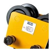 Trole Manual com Capacidade para 1000 Kg T1000 CSM