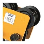 Trole Manual com Capacidade para 2000 Kg T2000 CSM