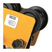 Trole Manual com Capacidade para 3000 Kg T3000 CSM