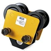 Trole Manual com Capacidade para 500 Kg T500 CSM
