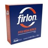Veda Rosca 18 x 50 metros 101007 FIRLON