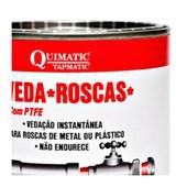 Veda Roscas Líquido com Teflon 310ml MA1 TAPMATIC