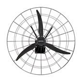 Ventilador de Parede Industrial 1 Metro Bivolt 529 Ventisol