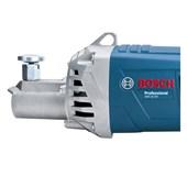 Vibrador de Concreto 2.200W 220V sem Mangote GVC 22 EX BOSCH
