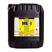 ÿleo Solúvel para Usinagem Semissintético Ecológico 20 Litros ME-I TAPMATIC